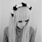 Usuário: ~YukiinoNaru