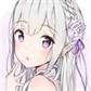 Usuário: ~Yukina-mori