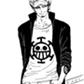 Usuário: ~Yukine65