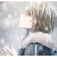 Usuário: ~YukineKun7127