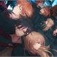 Usuário: ~Yukinesama12