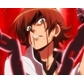 Usuário: Yukizero