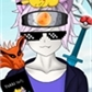 Usuário: ~Yukki-senpai