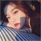 Usuário: ~jungkook_kawaii
