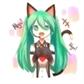Usuário: ~diane-san
