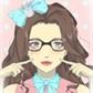 Usuário: ~Yumeiko_Keiko