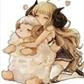 Usuário: Yumi_fujoshi