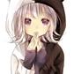 Usuário: ~Yumi_Hinata