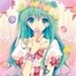 Usuário: ~YumiKawaiChan