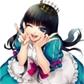 Usuário: Ayumiharuna