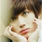 Usuário: ~yumikwangmin