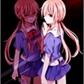 Usuário: YunaSakamaki