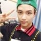 Usuário: ~Hae_Chan