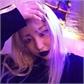 Yunie_com_br