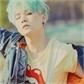 Usuário: ~Yoonniee