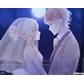 Usuário: YuiKomoriChan