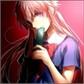 Usuário: yunogasai98