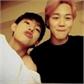 Usuário: Yuri-ChanVyung