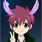 Usuário: ~Yuri_Yoshio