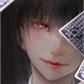 Usuário: Yuuko-Hime