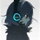 Usuário: yuyuARMY