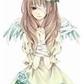 Usuário: ~yuyuki
