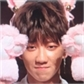 Usuário: minghyu