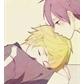 Usuário: YY-kun