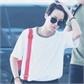 Baek_Seok