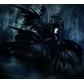 Usuário: ~Dark_AngelBunny