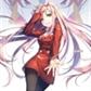 Usuário: Zer0Two_Uzumaki