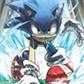 ~Sonic_Ft