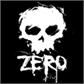 Usuário: ~Zero--