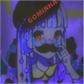 Usuário: ~Gominha-chan