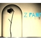 Usuário: ~zfanfics