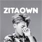 Usuário: ZiTaown