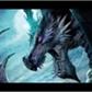 Usuário: ~Xx-dragon-xX