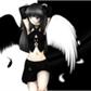 Usuário: ZOUKY-CHAN