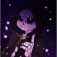Usuário: ~ZafTheSkeleton