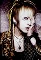 Usuário: tiemi_chan