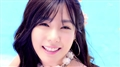 Usuário: ParkHwang