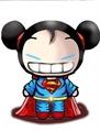 Usuário: SuperPucca