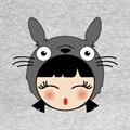 Usuário: Totora