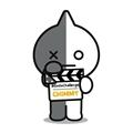 Usuário: tsuki14