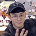 Usuário: Lunnah_Byu