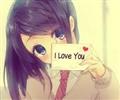 Usuário: ~Tia_Uni
