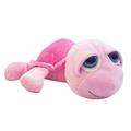 Usuário: ~PinkTurtle