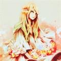 Usuário: Uchihas_Lovers