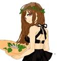 Usuário: Umserai_senpai