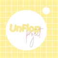 Usuário: UnFlopProject